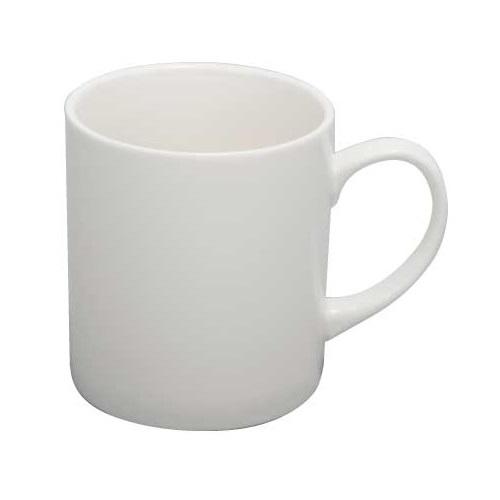 陶器マグカップ APK-W