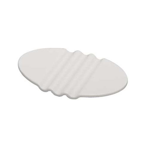 石鹸トレイ SW589